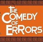 Comedy-of-Errors