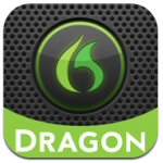 Dragon-Remote