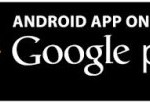 Useful Android Apps and How to Organize Them