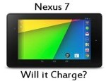 Before You Buy a Nexus 7, Read about the Widespread Battery Charging Problem