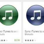 How to Wirelessly Transfer Music from iTunes to Android