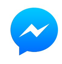 Facebook Messenger on Consumer Cellular