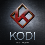 Kodi for Amazon Fire TV Stick