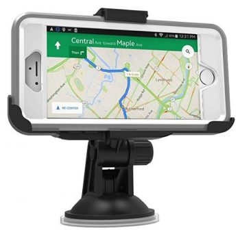 Otterbox Car Mount