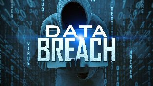 Data Breach