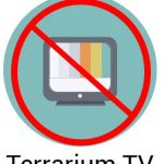 No More Terrarium TV