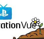 RIP PlayStation Vue