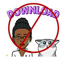 No Download