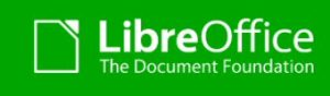Journal with LibreOffice